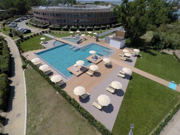 Hotel Capo Nord, Rovigo