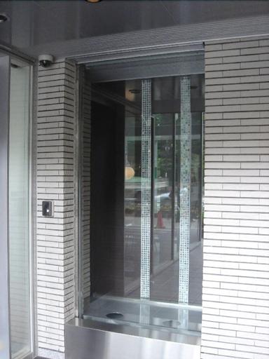 R&B Hotel Tokyo Toyocho, Kōtō