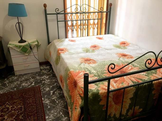 House With 2 Bedrooms in Vila Nova de Gaia, With Wonderful sea View, E, Vila Nova de Gaia