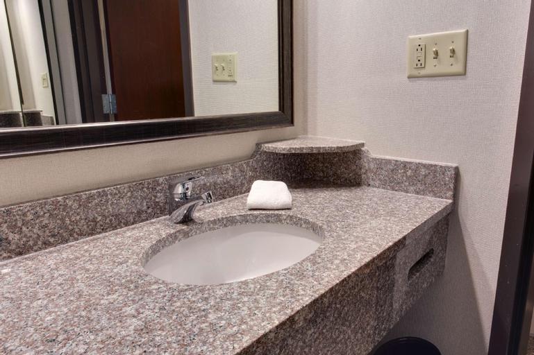 Drury Inn & Suites Nashville Airport, Davidson