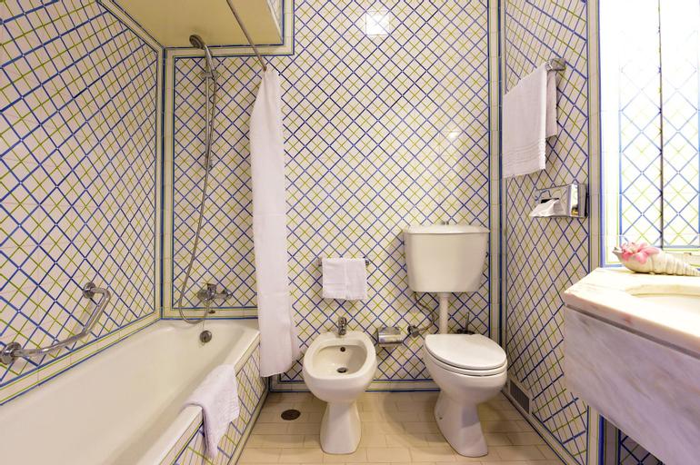 Pousada Da Ria - Aveiro - Charming Hotel (Pet-friendly), Murtosa