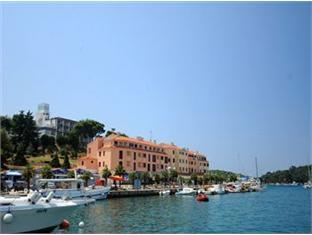 Apartments Riva, Vrsar