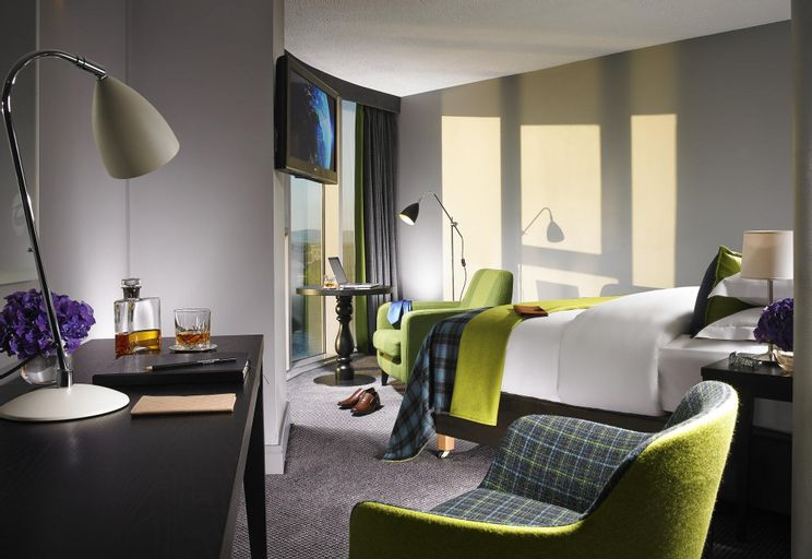 Clarion Hotel Limerick,
