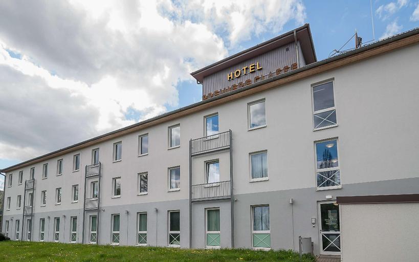 Premiere Classe Kassel, Kassel