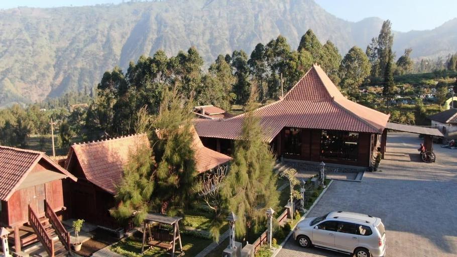 Bawangan Bromo Hotel & Resto, Probolinggo