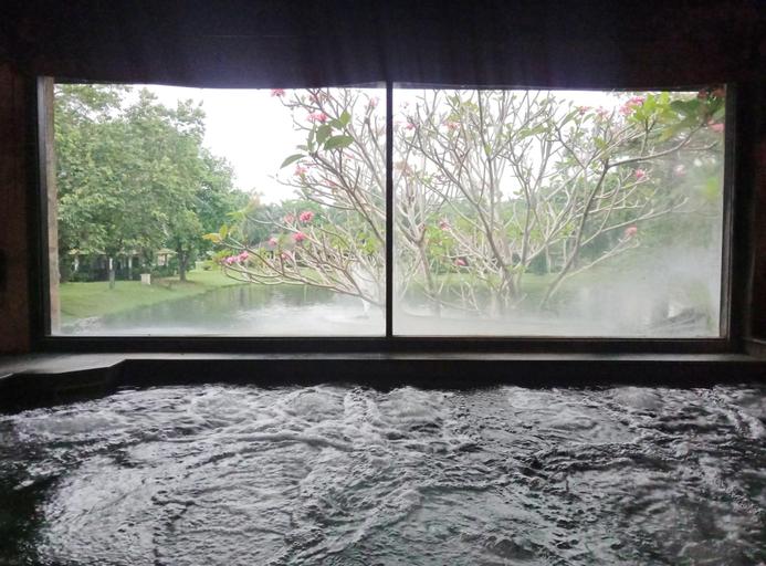 Cyberview Resort  Spa, Kuala Lumpur