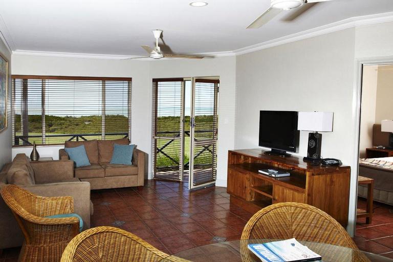 Moonlight Bay Suites, Broome
