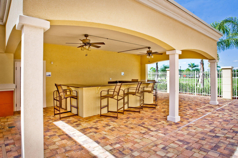 Holiday Inn Express Hotel & Suites Port St. Lucie West, Saint Lucie