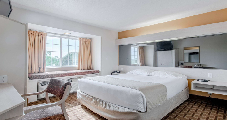 SureStay Hotel by Best Western Christiansburg Blacksburg, Montgomery