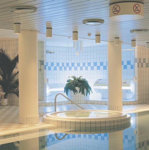 Hotel Norge Bergen, Bergen