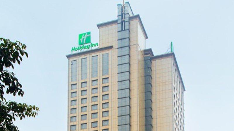 Holiday Inn Chongqing North, Chongqing