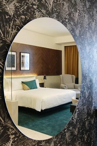 Concept by WEIL Hotel, Kinta