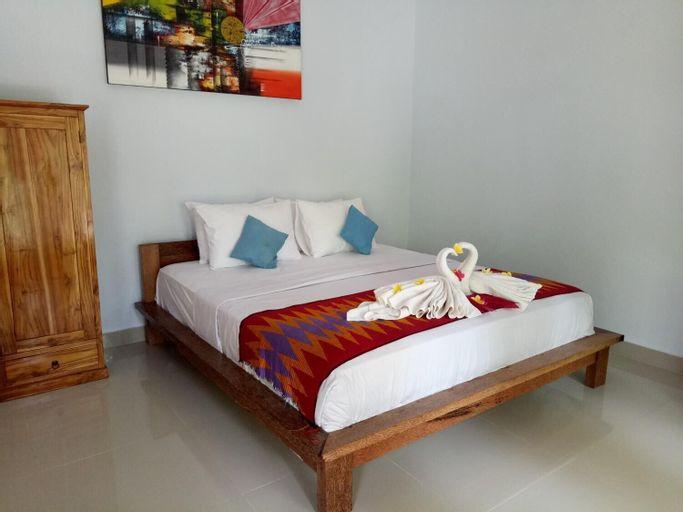 Bintang Hostel & Homestay, Klungkung