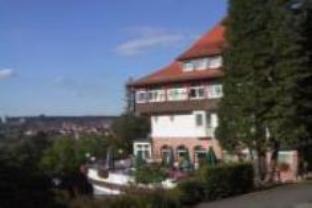 Teuchelwald, Freudenstadt