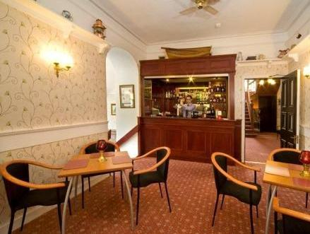 Kings Knoll Hotel, Argyll and Bute