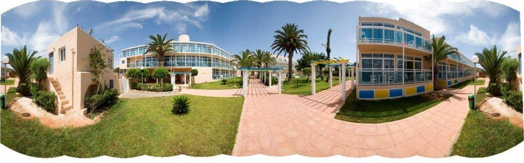 Club Maritim, Baleares