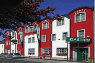 Hotel Restaurant Wallner, Amstetten