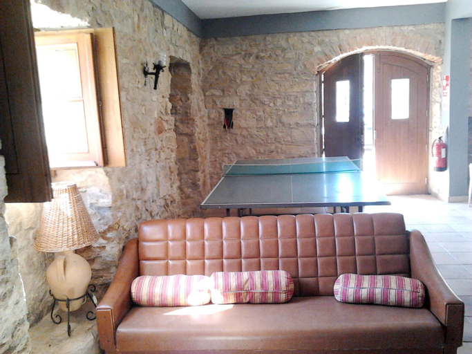 House With 3 Bedrooms in Alcobaça, With Wonderful Mountain View and En, Alcobaça