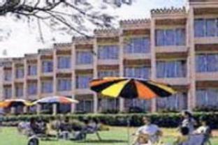 WelcomHotel Rama International - Member ITC Hotel Group, Aurangabad