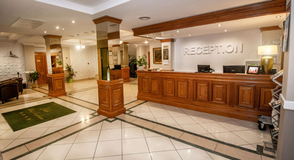 Hotel Lido (Pet-friendly), Timisoara
