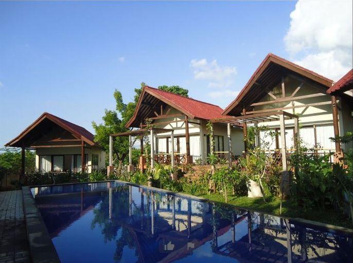 Bes Villa lovina, Buleleng