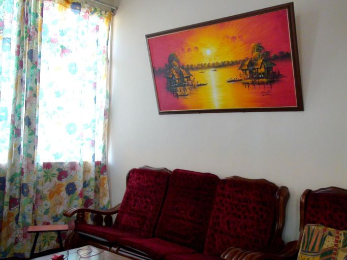 House With 3 Bedrooms in Coromandel, With Wifi,