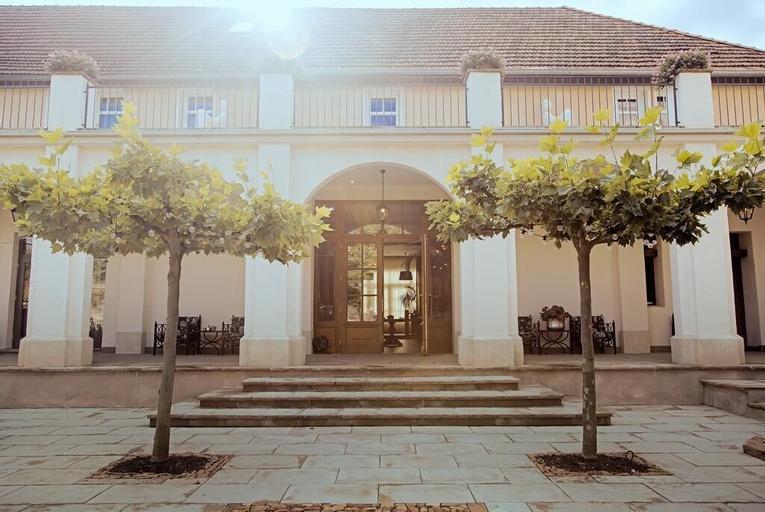 Hotel Bellini, Schwalm-Eder-Kreis