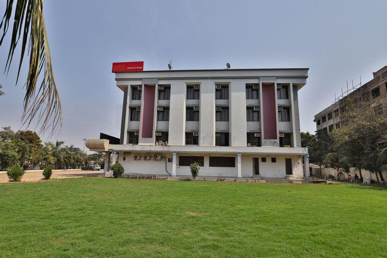 Utkarsh Hotel, Dadra and Nagar Haveli