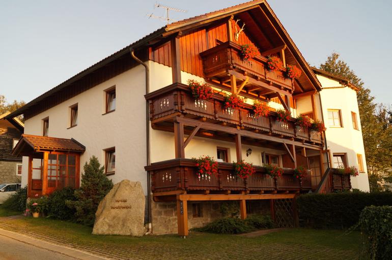 Ferienhaus Haidweg, Freyung-Grafenau
