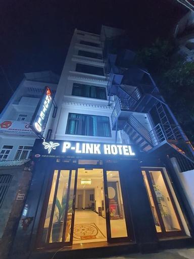 P-Link Home & Hotel, Cầu Giấy
