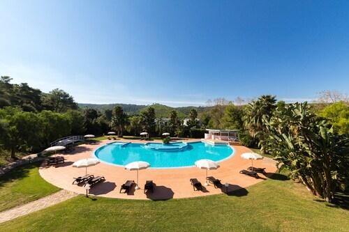 Gusmay Resort - Hotel Cala del Turco, Foggia