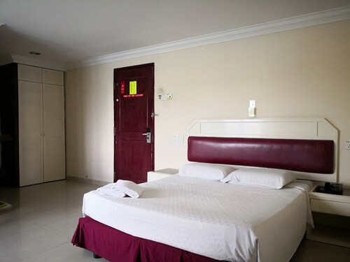 Carlton Star Hotel, Seremban