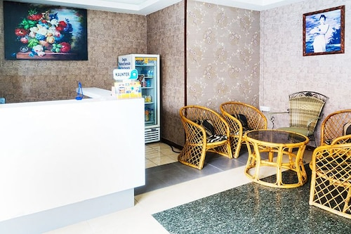 Hotel Sixty-Six, Kota Melaka