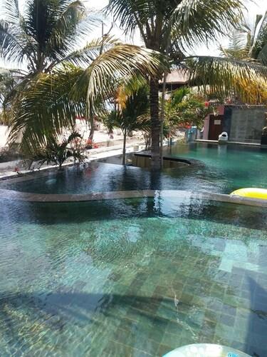 Villa Casa Mio, Lombok
