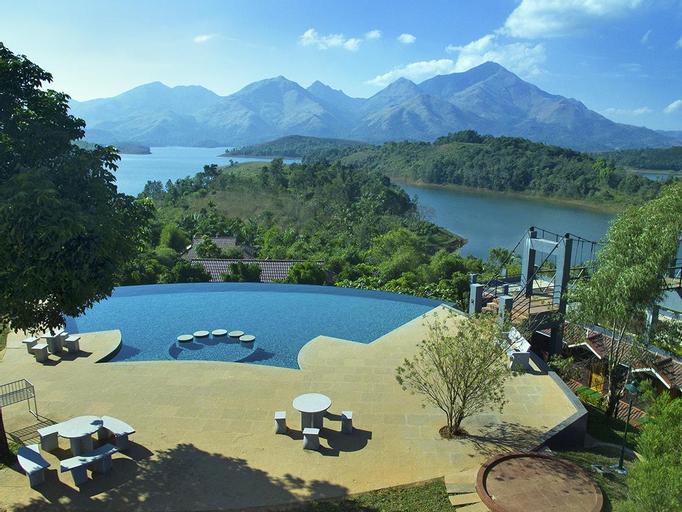 Arayal Resorts Wayanad, Wayanad