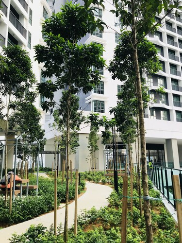 KZR Kuala Lumpur Homestay, Kuala Lumpur