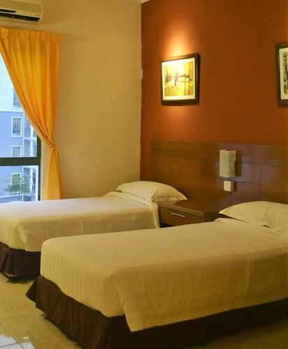 Gold Coast Malacca International Resort, Malacca City