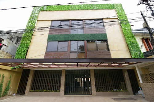 Ridz Residence, Jakarta Selatan