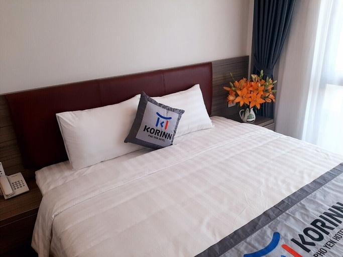 Korinn Pho Yen Hotel II, Phổ Yên