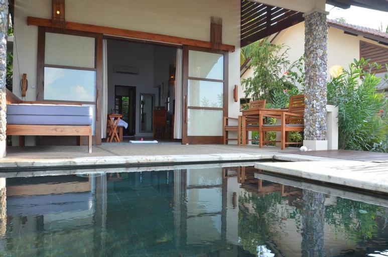 Cocotinos Sekotong Lombok, Lombok