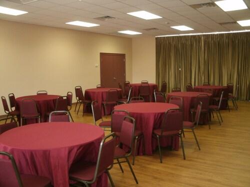 OYO Hotel Kissimmee Hwy 192, Osceola