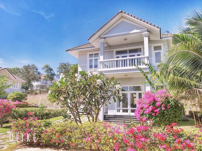 Sealink Villas Phan Thiet  Mui Ne, Phan Thiết