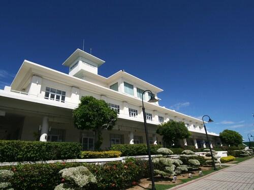 Billion Waterfront Resort, Labuan