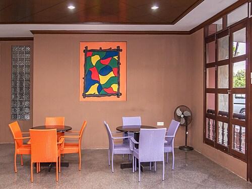 OYO Rooms Lorong Hiburan Penampang, Penampang