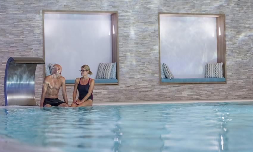 Van der Valk Hotel Heerlen, Heerlen