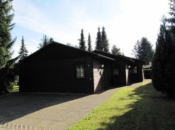 Eschenkamp 9b, Gifhorn