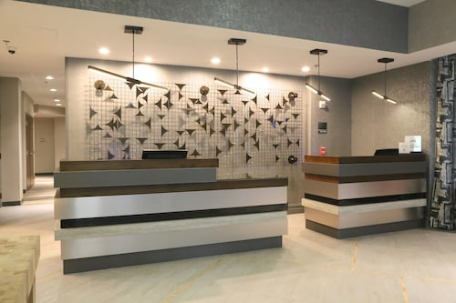 Doubletree By Hilton Boston-Rockland, Plymouth