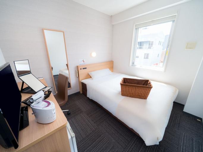 Super Hotel Takamatsu-Tamachi, Takamatsu