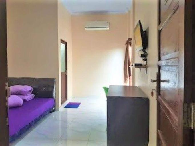 Pondok 88 Makassar, Maros