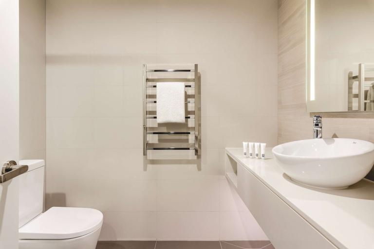 Vibe Hotel Subiaco Perth, Subiaco